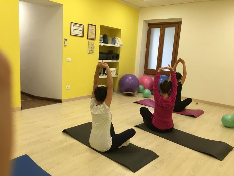 saletta-fitness-2