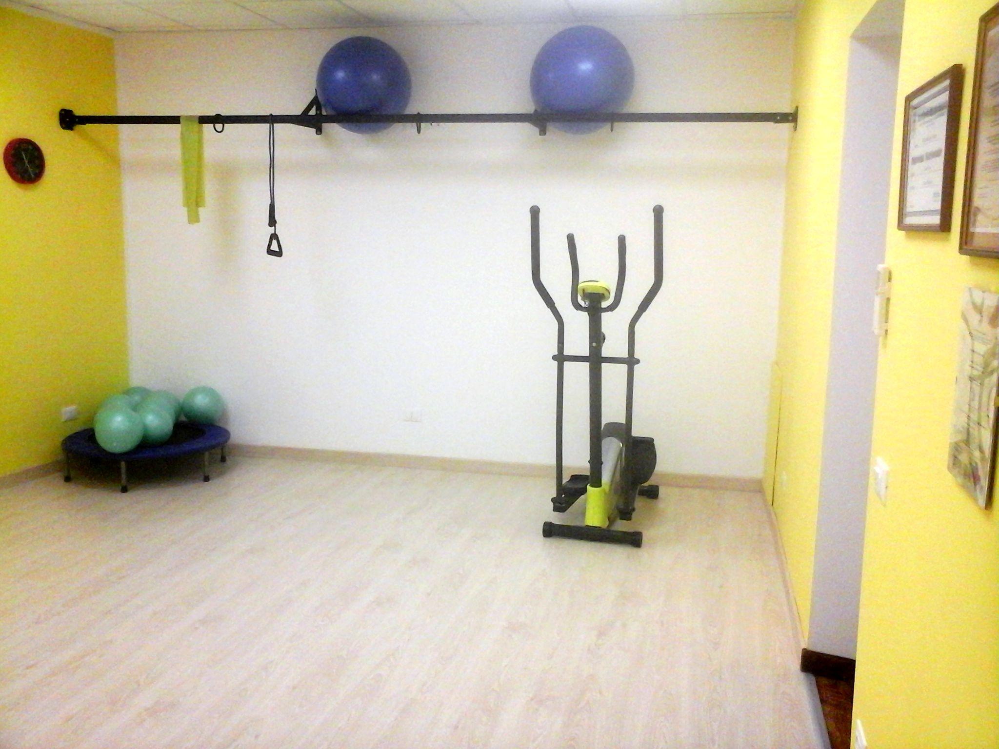 saletta-fitness-4