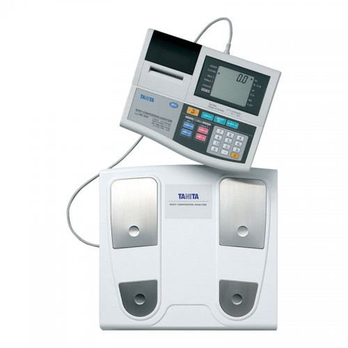 Body-Composition-Analyzer---TBF-300A_l
