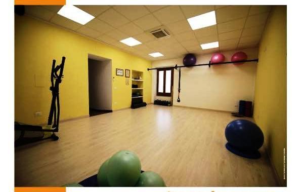 saletta-fitness1