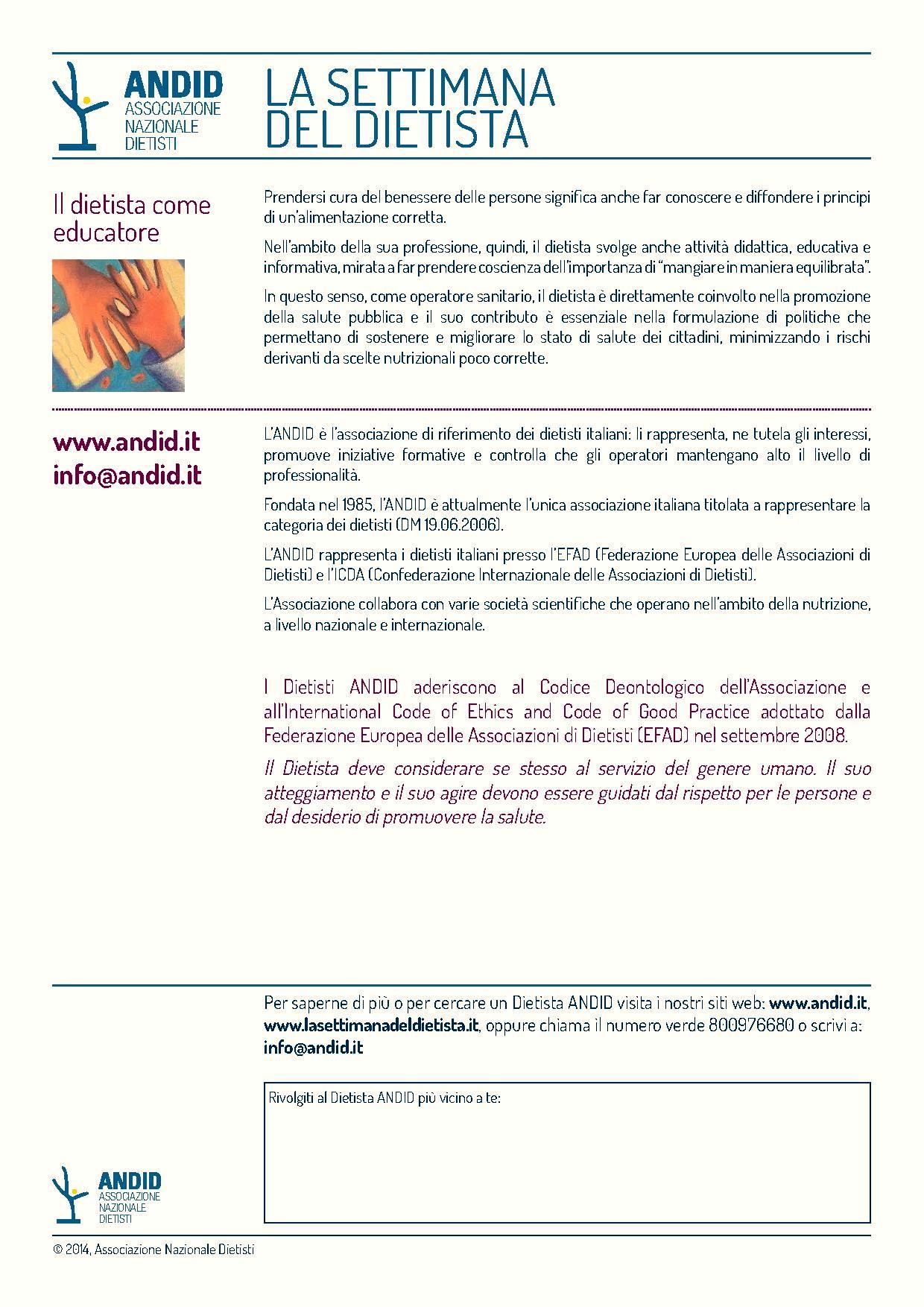 IL-DIETISTA-UN-PROFESSIONISTA-PER-LA-SALUTE
