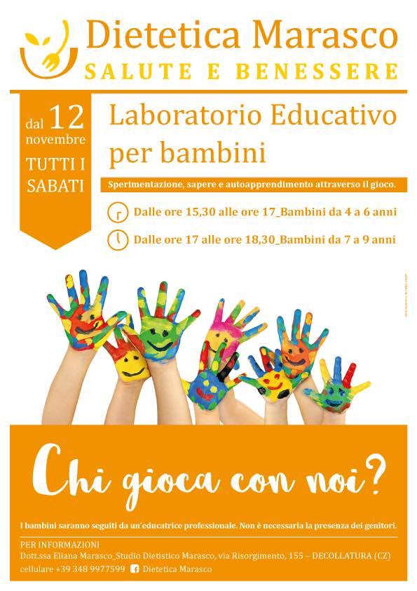 laboratorio-bambini